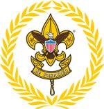 BSA Commissioner Logo